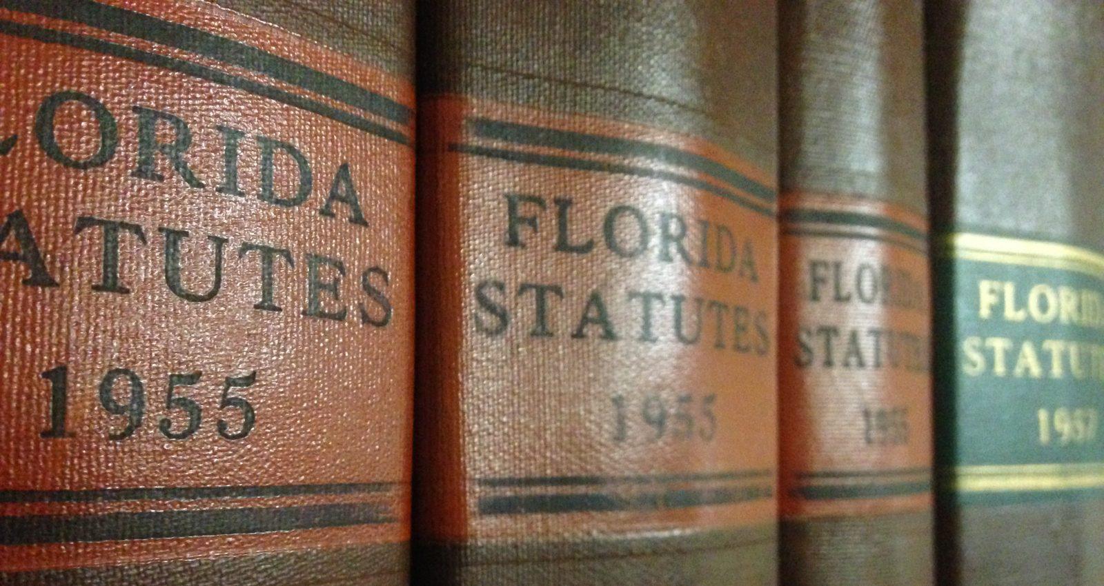 the Battaglia law blog